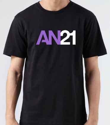 AN21 T-Shirt