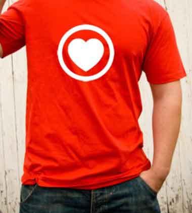 ASOT 600 T-Shirt