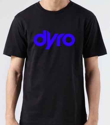 Dyro T-Shirt