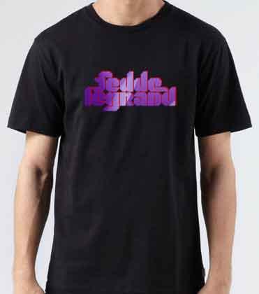 Fedde Le Grand T-Shirt