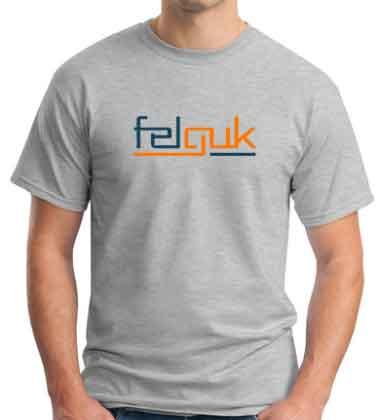 Felguk T-Shirt