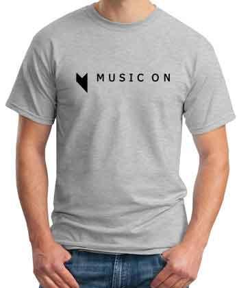 Marco Carola T-Shirt