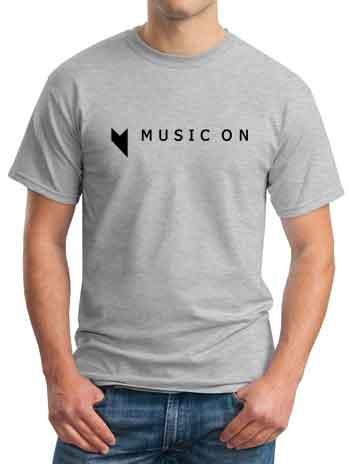 a78935ee Marco Carola Music On T-Shirt ~ Ardamus.com DJ T-Shirts Merch
