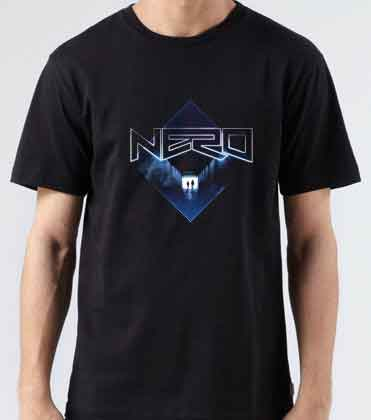 Nero Promises T-Shirt