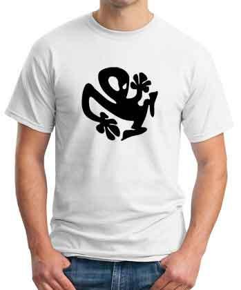 Richie Hawtin Plastikman T-Shirt