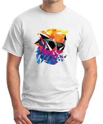 Steve Angello Size Matters T-Shirt