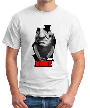 Umek Logo T-Shirt