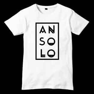 ansolo-white-tshirt.jpg