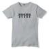 dvbbs-grey-tshirt