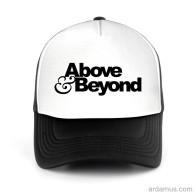 above-beyond-trucker-hat.jpg