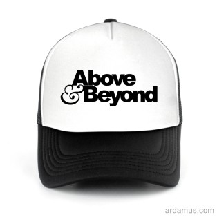 above-beyond-trucker-hat.jpg