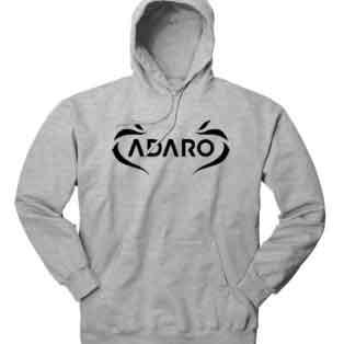 Adaro Hoodie Sweatshirt