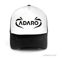 adaro-trucker-hat.jpg