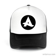 afrojack-logo-trucker-hat.jpg