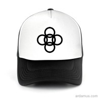 alesso-logo-trucker-hat.jpg