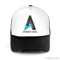 andrew-rayel-trucker-hat.jpg