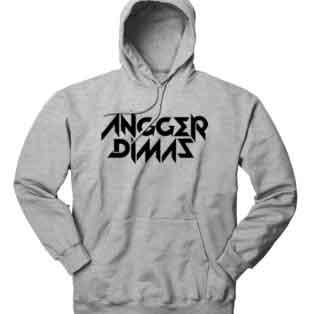 angger-dimas-grey-hoodie.jpg