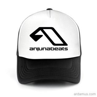 anjunabeats-trucker-hat.jpg