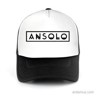 ansolo-trucker-hat.jpg