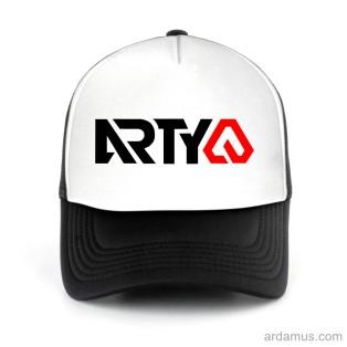arty-trucker-hat.jpg