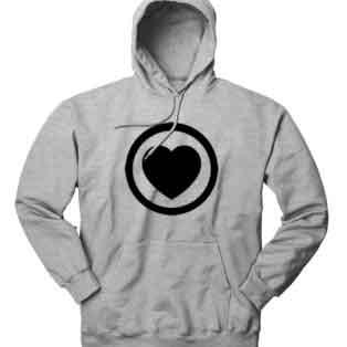 asot-heart-grey-hoodie.jpg