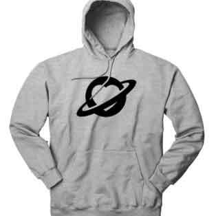 ASOT New Horizon Hoodie Sweatshirt