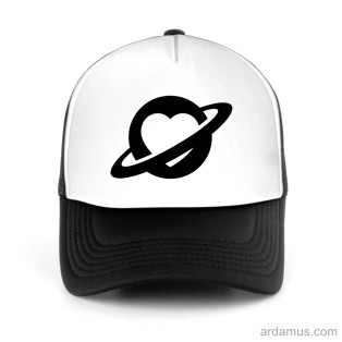 Asot New Horizon Trucker Hat