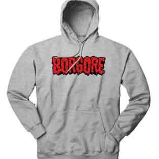 borgore-grey-hoodie.jpg