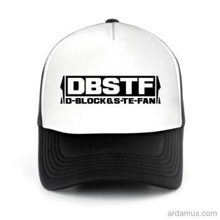 dbstf-trucker-hat.jpg