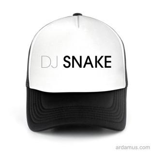 dj-snake-trucker-hat.jpg
