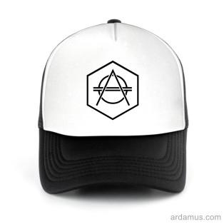 don-diablo-logo-trucker-hat.jpg