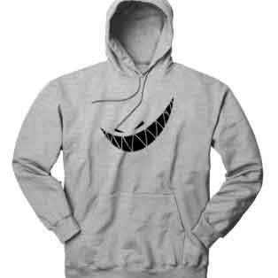 feed-me-grey-hoodie.jpg
