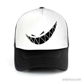 feed-me-trucker-hat.jpg