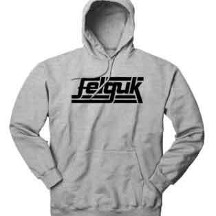 felguk-grey-hoodie.jpg