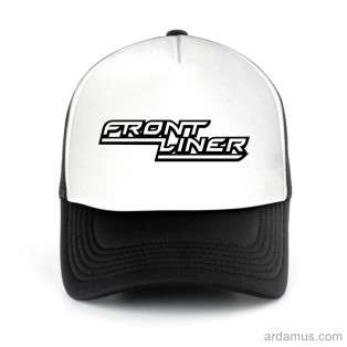frontliner-trucker-hat.jpg