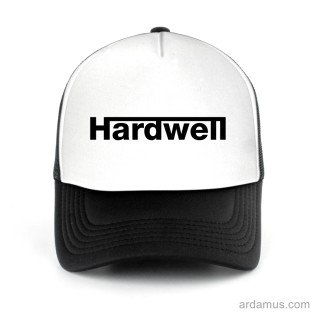 Hardwell Trucker Hat