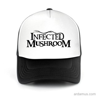 infected-mushroom-trucker-hat.jpg