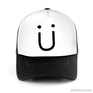 jack-u-logo-trucker-hat.jpg