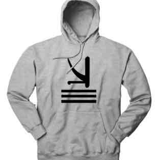 KSHMR Hoodie Sweatshirt