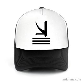 kshmr-trucker-hat.jpg