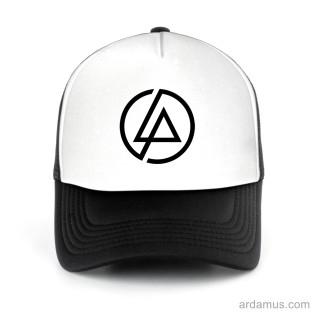 linkin-park-logo-trucker-hat.jpg