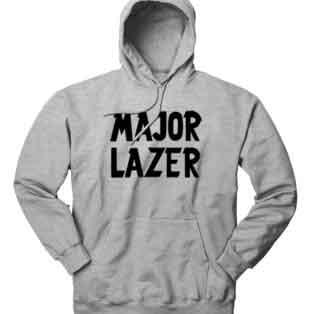major-lazer-grey-hoodie.jpg