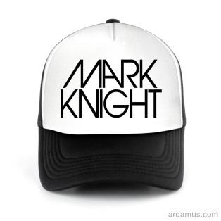 mark-knight-trucker-hat.jpg