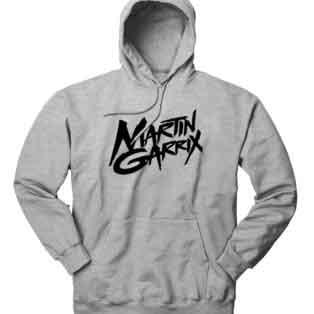 martin-garrix-grey-hoodie.jpg