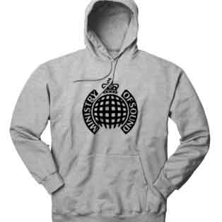 ministry-of-sound-grey-hoodie.jpg