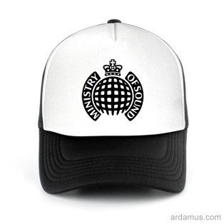ministry-of-sound-trucker-hat.jpg