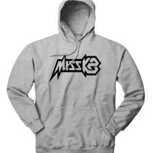 miss-k8-grey-hoodie.jpg