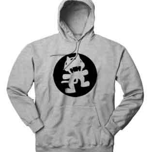 Monstercat Hoodie Sweatshirt