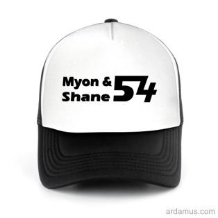 myon-&-shane-54-trucker-hat.jpg