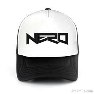 nero-trucker-hat.jpg